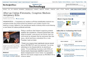 http://www.nytimes.com/2012/01/21/technology/senate-postpones-piracy-vote.html?_r=1&smid=tw-nytimes&seid=auto