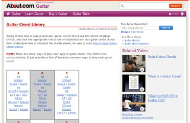 http://guitar.about.com/library/blchordlibrary.htm