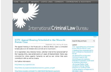 http://www.internationallawbureau.com/blog/