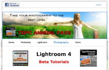 http://www.thedigitalphotographyconnection.com/lfdp4beta.php