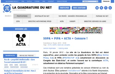 https://www.laquadrature.net/fr/sopa-pipa-acta-censure