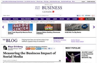 http://www.huffingtonpost.com/maya-grinberg/measuring-the-business-impact_b_1217733.html