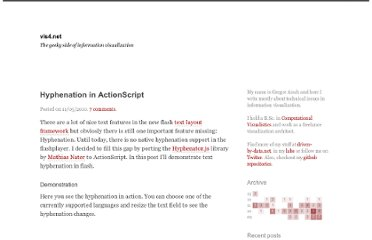 http://vis4.net/blog/posts/as3-hyphenation/
