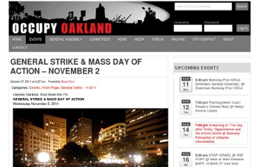 http://occupyoakland.org/2011/10/general-strike-mass-day-of-action/
