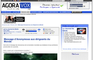 http://www.agoravox.tv/tribune-libre/article/message-d-anonymous-aux-dirigeants-33376