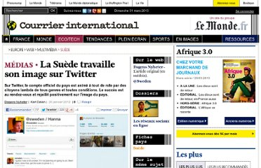 http://www.courrierinternational.com/article/2012/01/20/la-suede-travaille-son-image-sur-twitter