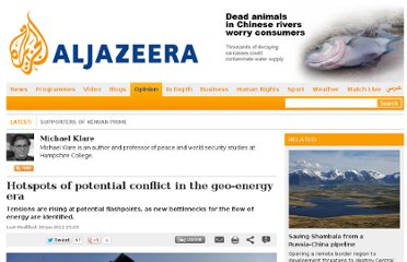 http://www.aljazeera.com/indepth/opinion/2012/01/201211414443903202.html