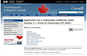 http://www.cic.gc.ca/english/information/applications/guides/CIT0001ETOC.asp#CIT0001E5