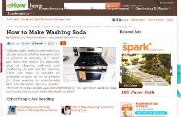 http://www.ehow.com/how_5859235_make-washing-soda.html