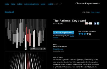 http://www.chromeexperiments.com/detail/the-rational-keyboard/?f=