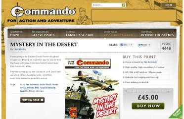 http://www.commandocomics.com/collection/issue-4446-mystery-in-the-desert#dossier-issue-preview