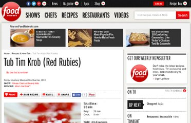 http://www.foodnetwork.com/recipes/tub-tim-krob-red-rubies-recipe/index.html
