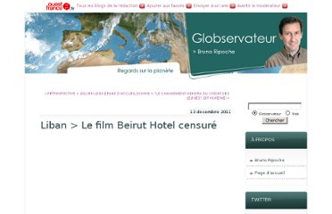 http://globservateur.blogs.ouest-france.fr/archive/2011/12/13/liban-le-film-beirut-hotel-censure.html