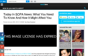http://news.moviefone.com/2012/01/20/sopa-pipa-megaupload-anonymous_n_1218949.html