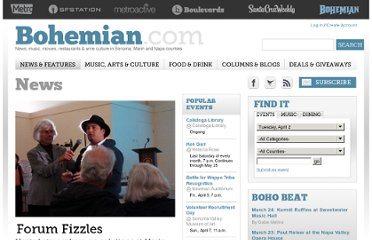 http://www.bohemian.com/northbay/news/Category?oid=2124189