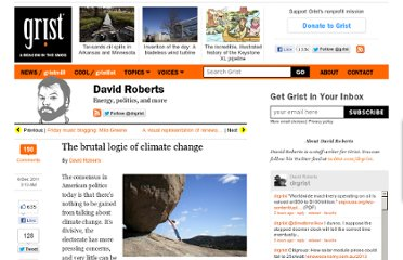 http://grist.org/climate-change/2011-12-05-the-brutal-logic-of-climate-change/