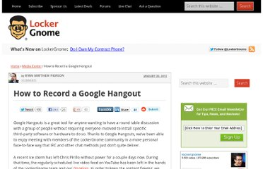 http://www.lockergnome.com/media/2012/01/20/record-google-hangout/