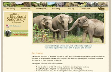 http://www.elephants.com/mission.php