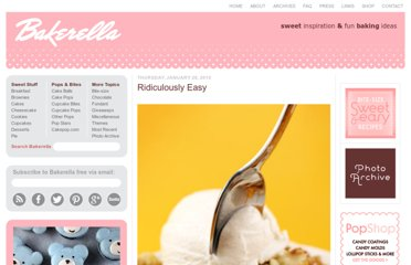 http://www.bakerella.com/ridiculously-easy/