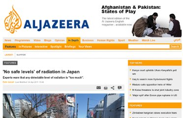 http://www.aljazeera.com/indepth/features/2011/04/20114219250664111.html