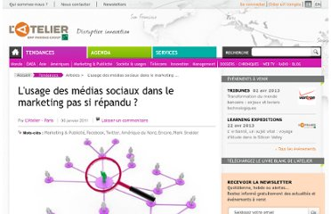 http://www.atelier.net/trends/articles/lusage-medias-sociaux-marketing-repandu
