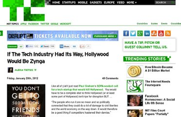 http://techcrunch.com/2012/01/20/hollywoodville/