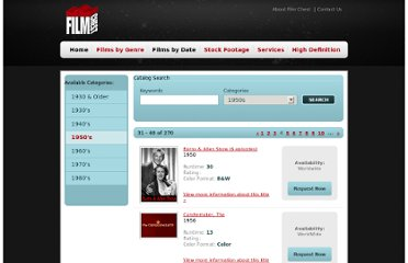 http://www.filmchest.com/film-chest/films-by-date/filmlibrary/1950s/?count=10&start=30