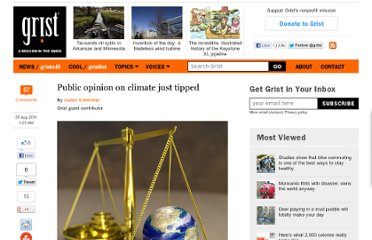 http://grist.org/climate-change/2011-08-23-public-opinion-on-climate-just-tipped/