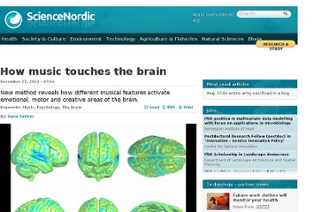 http://sciencenordic.com/how-music-touches-brain