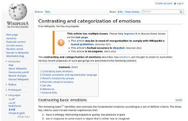 http://en.wikipedia.org/wiki/Contrasting_and_categorization_of_emotions#Plutchik.27s_wheel_of_emotions
