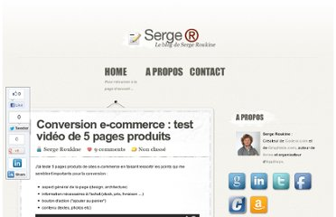 http://www.sergeroukine.com/conversion-e-commerce-test-video-de-5-pages-produits