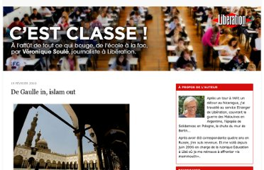 http://classes.blogs.liberation.fr/soule/2010/02/de-gaulle-in-islam-out-.html
