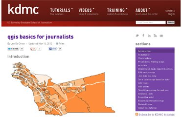 http://multimedia.journalism.berkeley.edu/tutorials/qgis-basics-journalists/