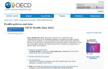 http://www.oecd.org/document/30/0,3746,en_2649_37407_12968734_1_1_1_37407,00.html