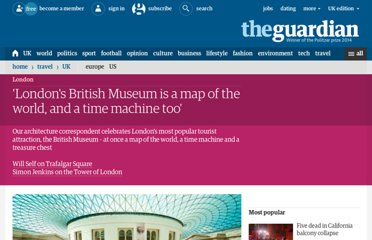 http://www.guardian.co.uk/travel/2012/jan/20/british-museum-london-tourist-attraction