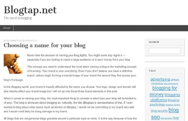 http://www.blogtap.net/choosing-a-name-for-your-blog/