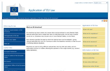 http://ec.europa.eu/eu_law/introduction/what_directive_en.htm