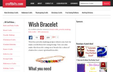 http://www.craftbits.com/project/wish-bracelet