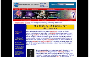 http://imagine.gsfc.nasa.gov/docs/science/know_l1/history_gamma.html