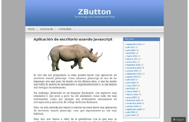 http://zbutton.wordpress.com/2010/11/01/aplicacion-de-escritorio-usando-javascript/