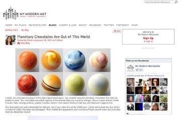 http://www.mymodernmet.com/profiles/blogs/planetary-chocolates-are-out-of-this-world