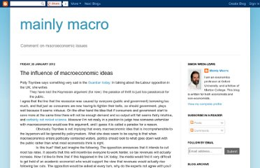 http://mainlymacro.blogspot.com/2012/01/influence-of-macroeconomic-ideas.html