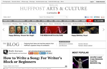 http://www.huffingtonpost.com/ruth-gerson/how-to-write-a-song-for-w_b_893649.html