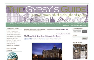 http://www.gypsysguide.com/2009/12/my-three-best-kept-travel-secrets-for.html