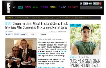 http://www.eonline.com/news/crooner-in-chief_watch_president_obama/288006