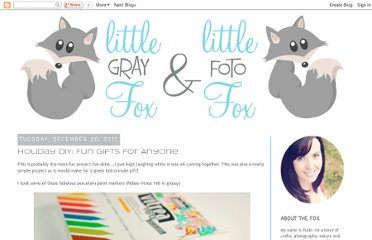 http://littlegrayfox.blogspot.com/2011/12/holiday-diy-fun-gifts-for-anyone.html