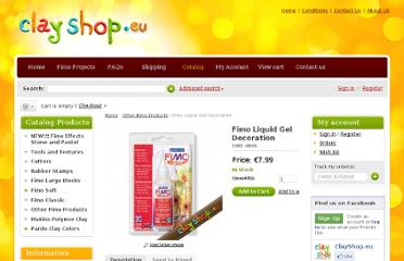 http://www.clayshop.eu/other-fimo-products/fimo-liquid-gel-decoration.html