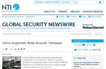 http://www.nti.org/gsn/article/china-augments-nuke-arsenal-pentagon/