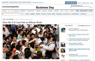 http://www.nytimes.com/2012/01/22/business/apple-america-and-a-squeezed-middle-class.html?pagewanted=all