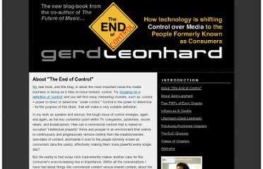 http://www.endofcontrol.com/about-the-end-of-control.html